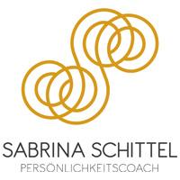Sabrina Schittel